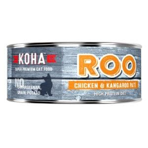 koha food home pet food organic pet food grooming homeopathic remedies pet s naturally