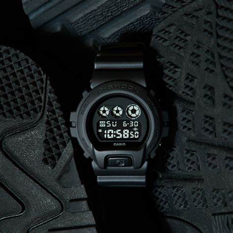 G Shock 6900 Bb dw 6900bb 1jf 製品情報 g shock casio