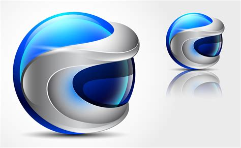 create 3d design how to create 3d logo design in adobe illustrator cs6 hd