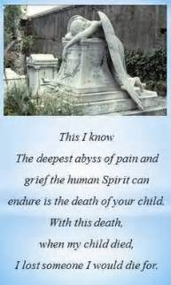 1000 images about and loss on grief