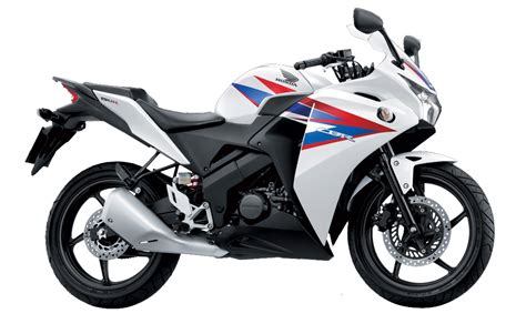 Bendix Kas Rem Honda Cbr150r Belakang spesifikasi 2013 honda cbr 150r motoreds