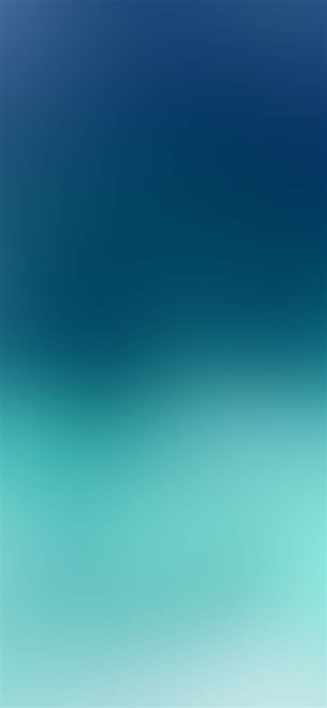 Cloudy Blue Iphone 666s6s77 sf28 sky blue cloudy gradation blur papers co