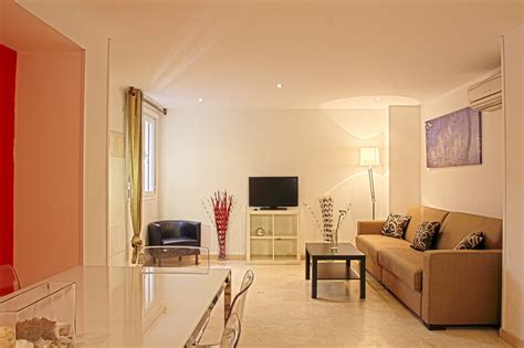 design apartment city center madrid save money at madrid s hottest hostels hotels touristic