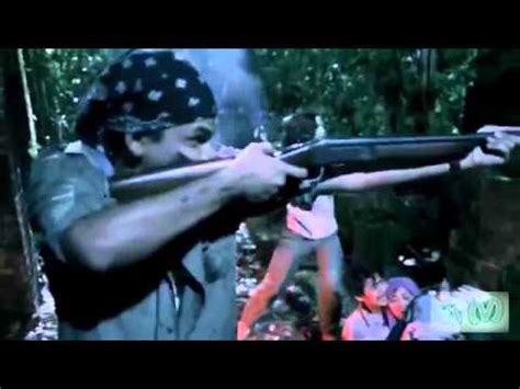 film malaysia pondok buruk full movie ular full trailer malaysia movie youtube