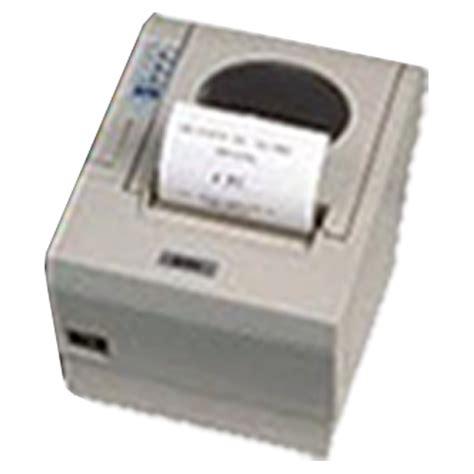 Printer Mesin Antrian daftar harga spesifikasi mesin antrian mesin antrian c2000