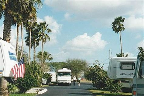mobile home park for sale in brownsville tx paul s rv park