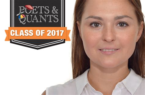 Oxford Mba Class Of 2017 meet the oxford sa 239 d mba class of 2017 page 6 of 13