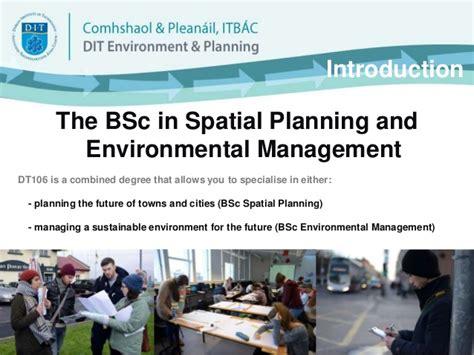 dissertation topics in environmental management dissertation environmental management