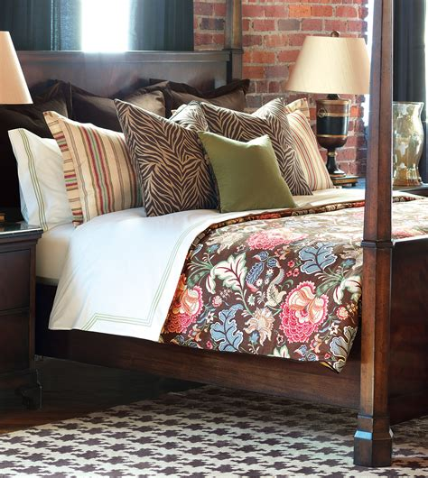 barclay butera bedding barclay butera luxury bedding by eastern accents linen