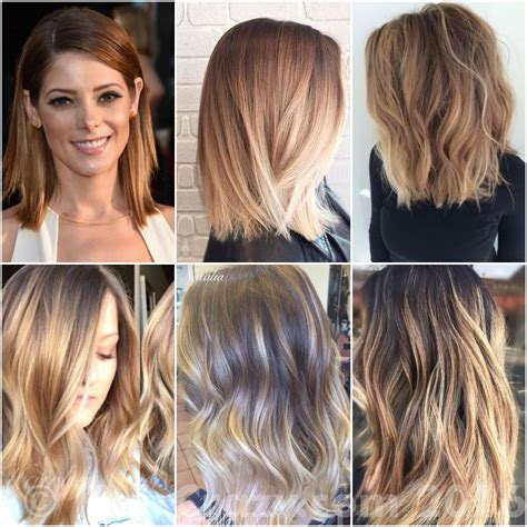 add darker roots to bleached hair colouring bleached hair dark blonde impression hair style
