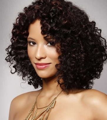 wigs for black women human hair hairstyle for black women