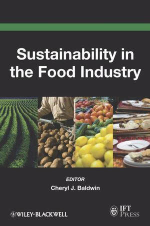 food producing react home sustainably and intelligently sustainability in the food industry general