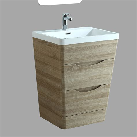 wall hung bathroom furniture wall hung bathroom furniture wall hung bathroom cabinet