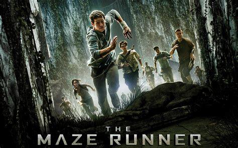 maze runner film differences the maze runner movie the wardrobe
