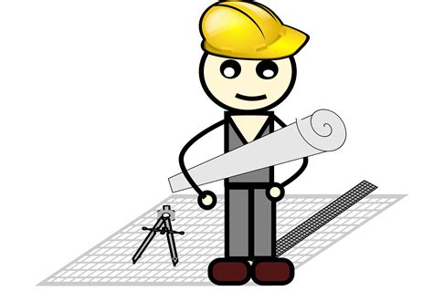 Drawing Clipart by Architect Clip Free Clipart Panda Free Clipart Images