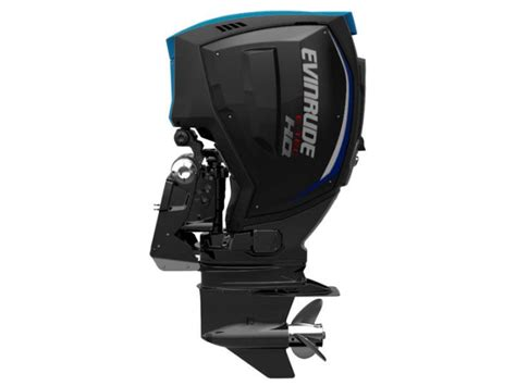 outboards for sale lake of the ozarks mo outboard dealer - Used Outboard Motors Lake Of The Ozarks