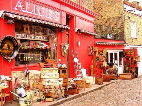 tattoo shop london notting hill portobello road market portobello notting hill and roads