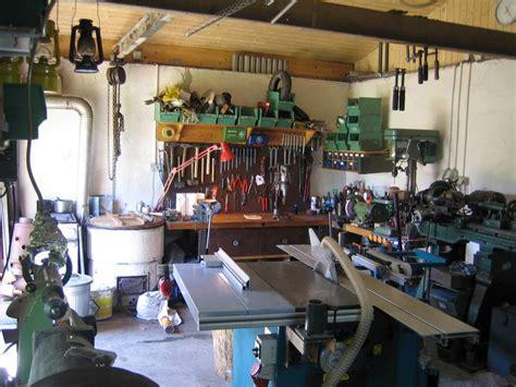 meine werkstatt - Das Werkstatt