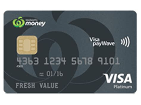 Amazon Gift Card Woolworths - woolworths credit card vs coles mastercard finder com au