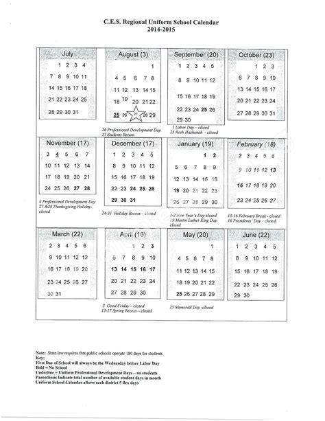 District 203 Calendar District 203 2014 Calendar New Calendar Template Site