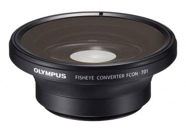 olympus releases high end tough camera tg 1 hardwarezone