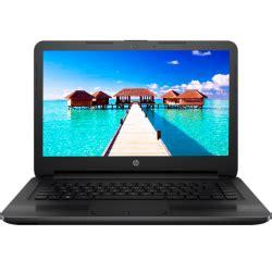 Laptop Lenovo B41 35 Amd A8 2gb 1 venta con seguridad en todo el per 250 infotec