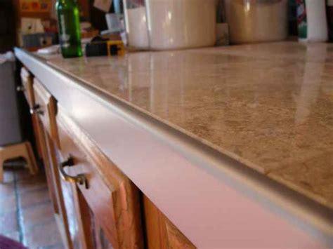Joe's Kitchen Remodel, Marble Tile Counter   Ceramic Tile