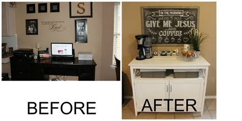 office coffee station halflifetr info