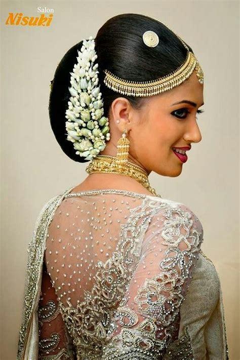 sri lankan hairstyles 28 best sri lankan kandyan images on pinterest