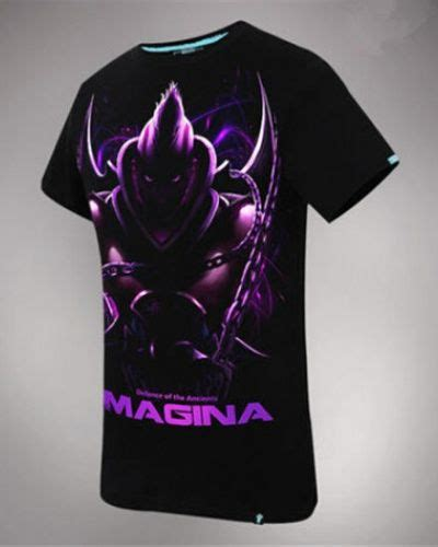 T Shirt Dota 23 17 best images about dota 2 tshirt on cool