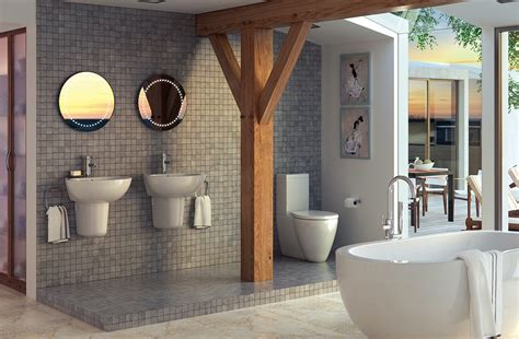 New Bathroom Ideas 2014 by Bathroom Collections For 2014 Betta Living