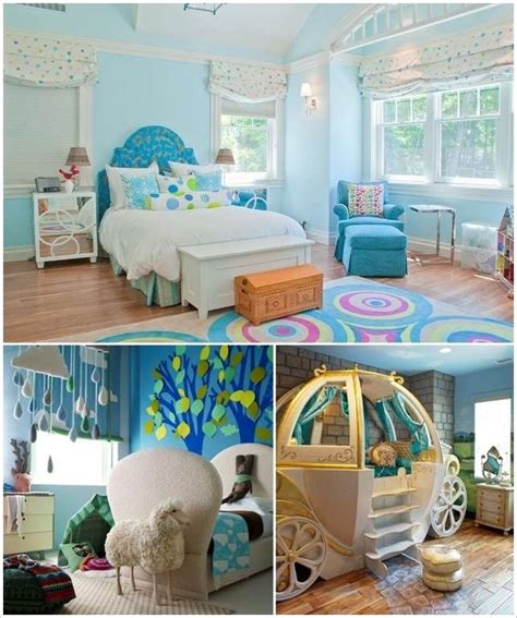 amazing kids bedrooms 12 amazing kids bedroom designs