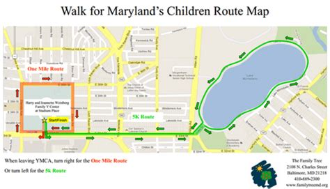 maryland day map maryland day map 28 images baltimore district gt about