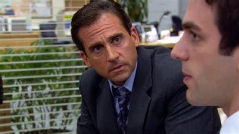 The Office Season 3 Episode 4 by The Office Us Series 3 Episode 4 Free