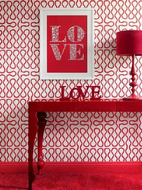 valentine home decorations valentine decoration ideas with love ornaments