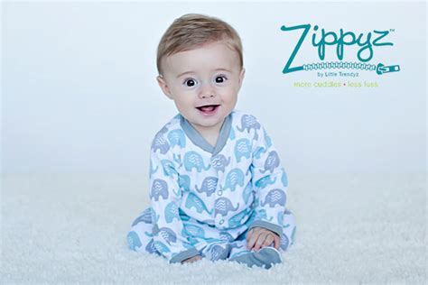 Zippered Baby Sleepers by On The Go In 2015 Prize Package Giveaway Closed This West Coast