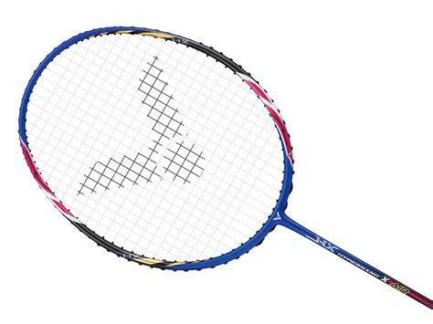 Sepatu Badminton Victor Terbaru 2016 hypernano x air raket produk victor indonesia merk