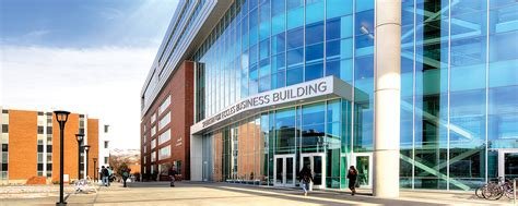 Eccles School Of Business Mba by Subject Matter Experts David Eccles School Of Business