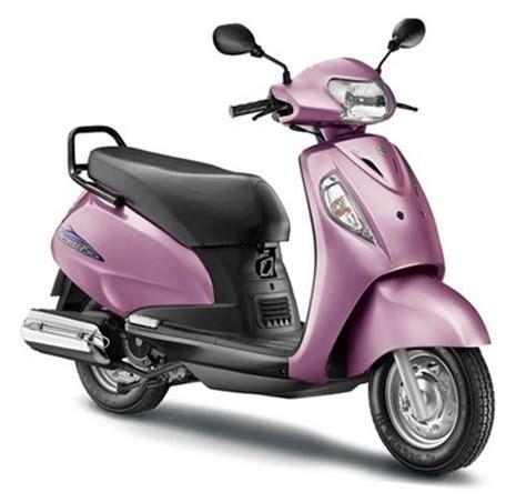 Suzuki Access 125 Scooter Suzuki Access 125 Features Price In India Review Just
