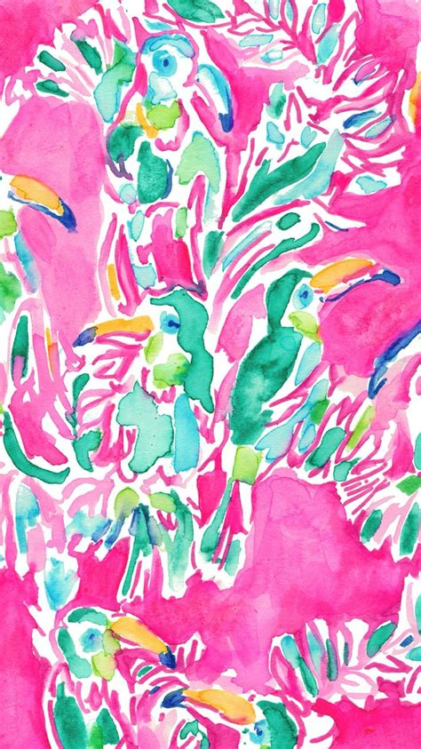 lilly pulitzer 17 best ideas about lilly pulitzer prints on