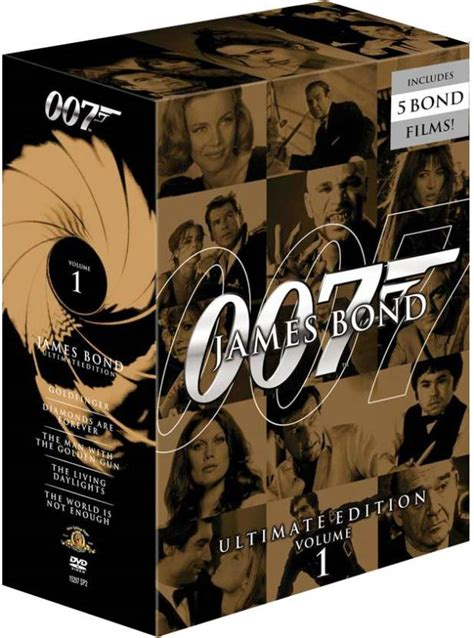 james bond volume 1 james bond 007 volume 1 price in india buy james bond 007 volume 1 online at flipkart com
