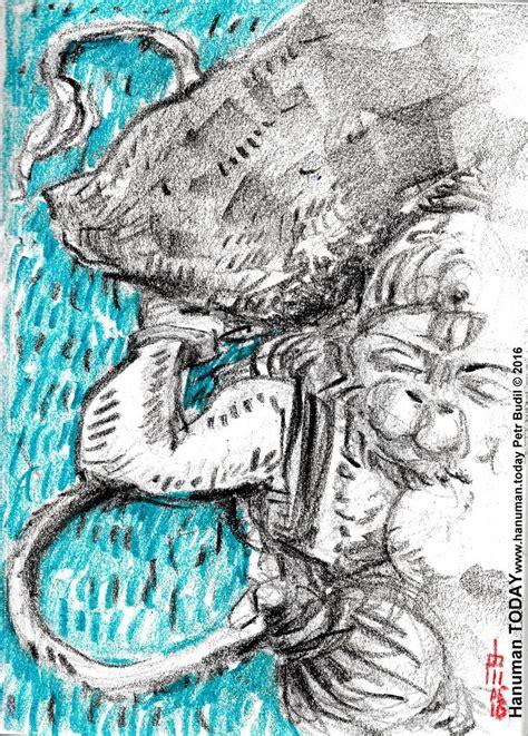 bajrangbali tattoo 69 best ideas about jai bajrang bali on pinterest