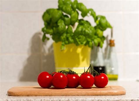alimentazione kousmine dieta kousmine per dimagrire pro e contro