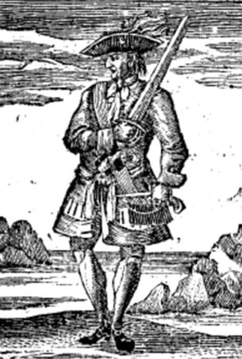 barco pirata kidd explorer s hunt for two tonnes of captain kidd s booty on