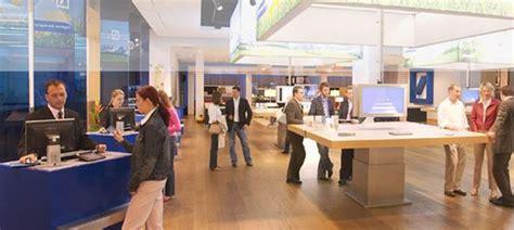 Modern Home Interior Designs q110 deutsche bank invidis