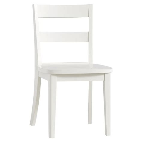 white desk chair intended for essential wood pbteen