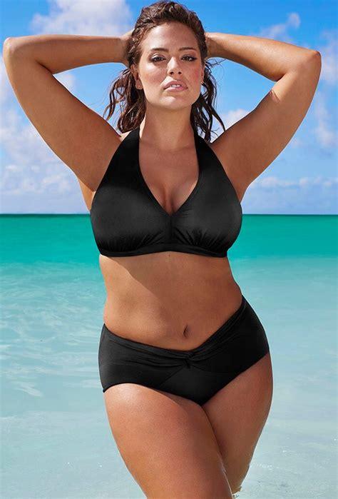 chelsea peretti no makeup youtube bikini sets plus size clothing and swimwear big
