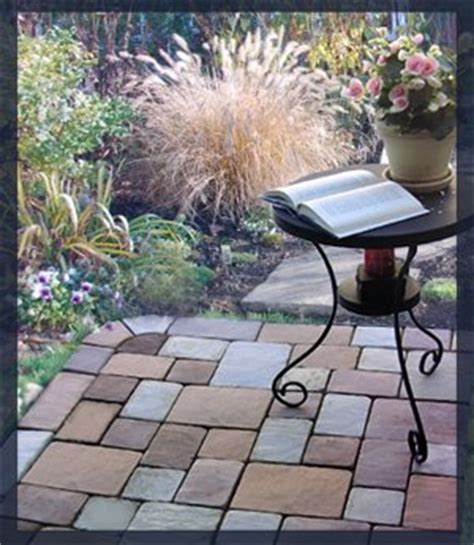 Patio Paver Molds How To Build A Patio Guides And Do It Yourself Advice At Farmers Market