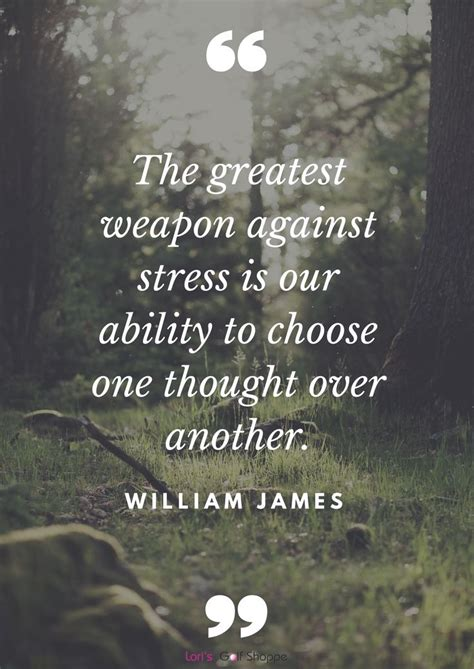 Where To Find Positive Happy To Inspire Quote Of The Day The Greatest Weapon Pics Photos Quotes Stress