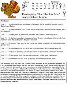 lessons on thanksgiving church house collection blog thanksgiving lesson for